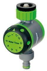 Verdemax Automatické zavlažovací hodiny 9470