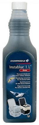 Campingaz Sanitarna tekočina Instablue, 1 l