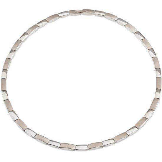 Boccia Titanium Időtlen titán nyaklánc 08043-01