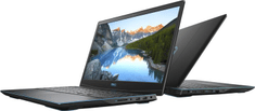 DELL G3 15 Gaming (N-3500-N2-715K)