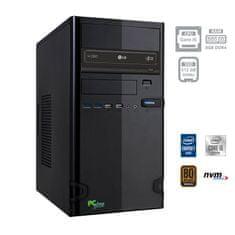 PCplus e-office namizni računalnik (141119)