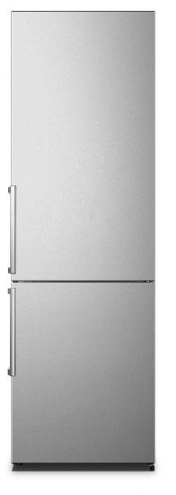 Hisense lednice s mrazákem RB343D4DDE