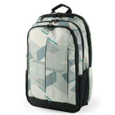 "Samsonite Batoh na notebook Guardit 2.0 M 22,5 l 15.6"" zelená-kombinace"