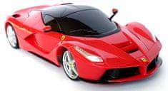 Maisto model RC Ferrari LaFerrari, 1:24