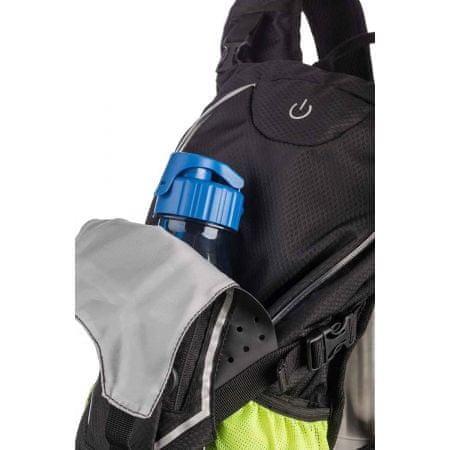 Runto Športový batoh s LED osvetlením