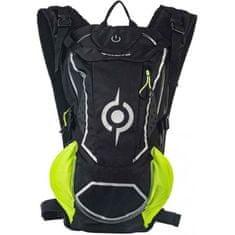 Runto Sportovní batoh