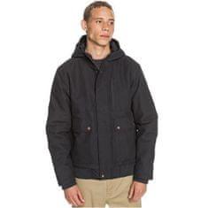 Quiksilver Moška jakna Brooks EQYJK03599-KVJ0 (Velikost S)
