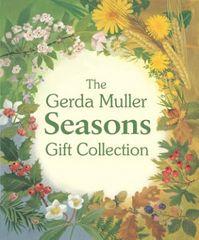 Gerda Muller Seasons Gift Collection