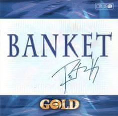 Banket: Gold - CD