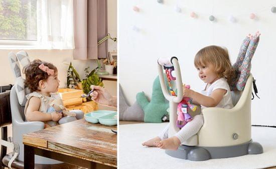 Koala Seat večnamenski stol za otroke