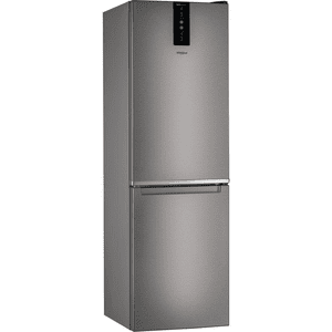 Whirlpool W7831TOXH