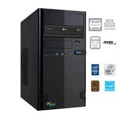 PCplus e-office namizni računalnik (141122)