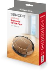 SENCOR SRX 2040