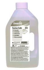 SUMA Calc D5 odstraňovač vápenatých usazenin, 2 l
