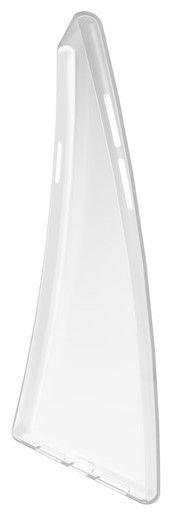 EPICO Ronny Gloss Case ovitek za Xiaomi Mi 10T Lite, transparenten (52310101000001)