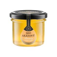 HoneyMix Med kvetový agátový 140 g