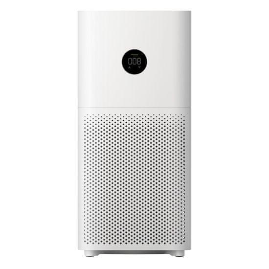 Xiaomi Mi Air Purifier 3C EU