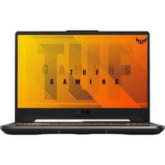 Asus TUF Gaming FX506LI-BI5N5 prijenosno računalo