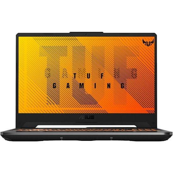 Asus TUF Gaming FX506LI-BI5N5 prenosnik