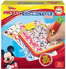 Educa Conector Junior - Mickey in Minnie