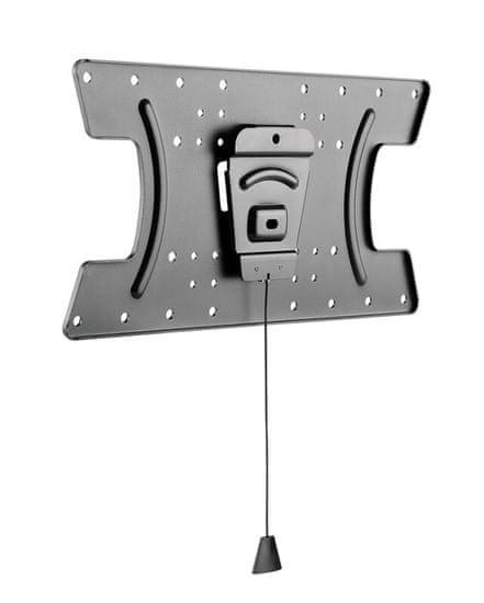 GoGEN Fix konzol a 32″ - 65″ méretű TV-hez GOGDRZAKOLEDTM