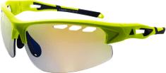 Laceto Fotochromatické sluneční brýle STRIDER