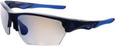 Laceto Fotochromatické sluneční brýle MODERN