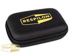 Respilon Respilon R-shield pouzdro na nákrčník