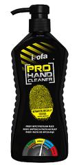 ISOFA PRO mycí pasta na ruce 550 g