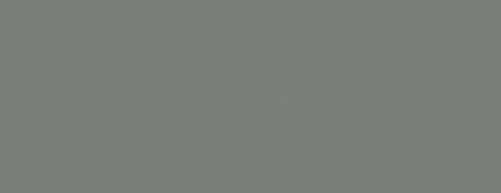 BARVY NA TRAKTORY Antikorozní základ pod PUR barvy ve spreji 400ml