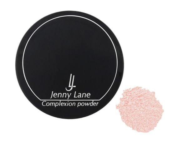 Jenny Lane Sypký pudr - 2
