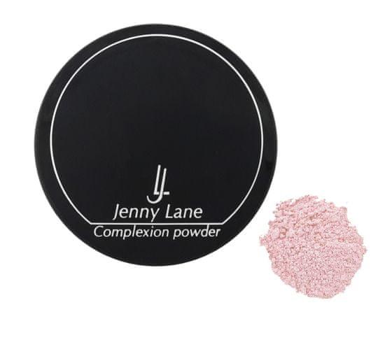 Jenny Lane Sypký pudr - 6