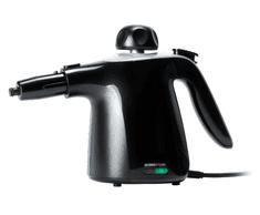 Cecotec Hydrosteam 1040 Active&Soap parni čistilec