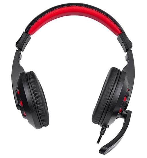 Tracer Explode V3 slušalke z mikrofonom