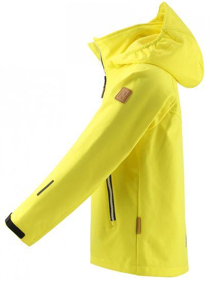 Reima Vild fantovska jakna