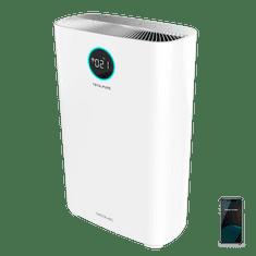 Cecotec TotalPure 2500 Connected čistilec zraka - Odprta embalaža