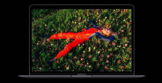 Apple MacBook Air 13 M1 8 GB / 1TB SSD (Z1240005B) Space Gray