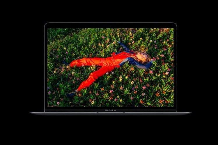 notebook Apple MacBook Air 13 M1 (Z1270003M) , True Tone Retina LED