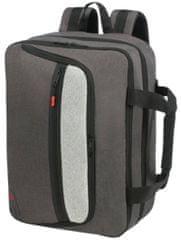 "American Tourister City Aim Boarding Bag 15.6"""