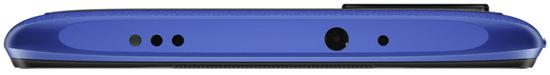 POCO M3, 4 GB/128GB, Cool Blue