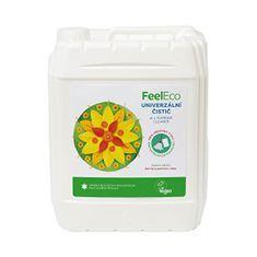 FeelEco Univerzální čistič 5 l