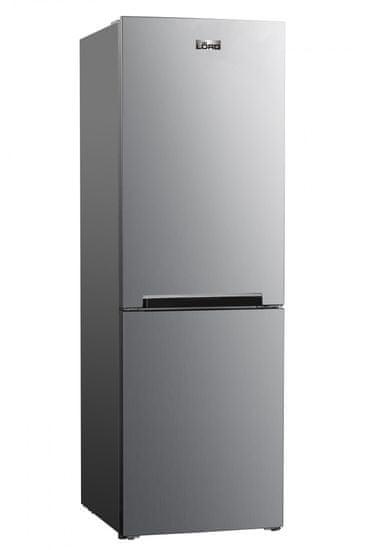 LORD C9 hladilnik z zamrzovalnikom
