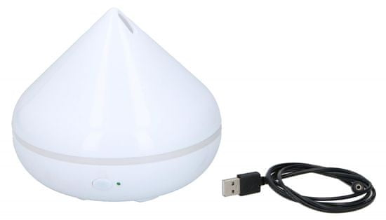 Grundig aroma difuzor RGB USB