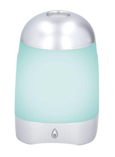 Grundig Aroma dyfuzor zapachowy 18x11x11cm, olejek 10ml