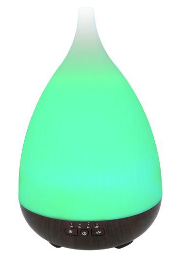 Grundig aroma difuzor USB kabel, RGB