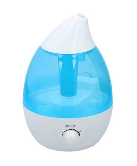 Grundig aroma ovlaživač zraka A, 2,7 litara, 25 W