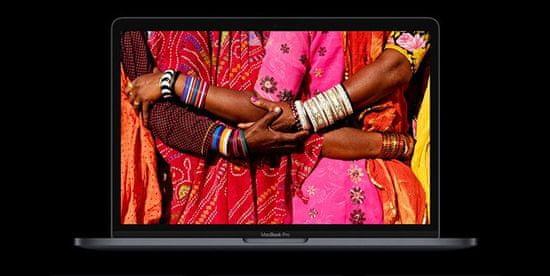Apple MacBook Pro 13 M1 8 GB / 2 TB SSD (Z11F0003G) Silver