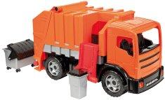 LENA smetarski tovornjak