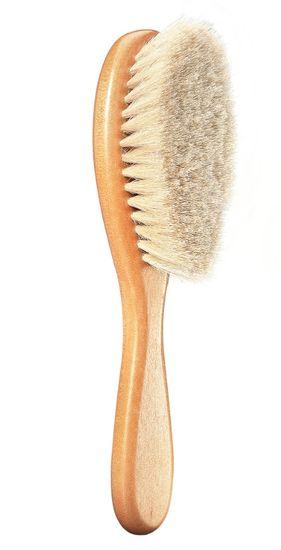 Reer Kefa na vlasy natur medium