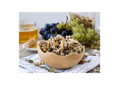 Bezva müsli granola Spékané paleo hmotnost: 500 g